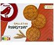 Galletas Digestive 800 g Producto Alcampo