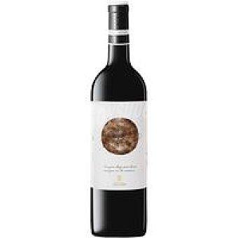 DO Navarra roble CALENDAS Vino tinto Botella 75 cl