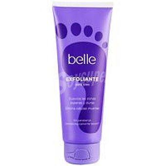Belle Exfoliante Pies 125 Ml