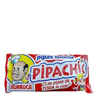 Churruca Pipas Pipachic, Tostadas Bolsa 170 g
