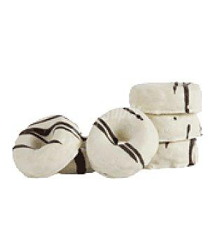 Airos Rosquillas chocolate blanco 160 g.
