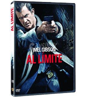 LIMITE AL .edición 1 disco
