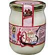 Arroz con leche desnatado sin gluten  envase 550 g La Ermita de San Pedro