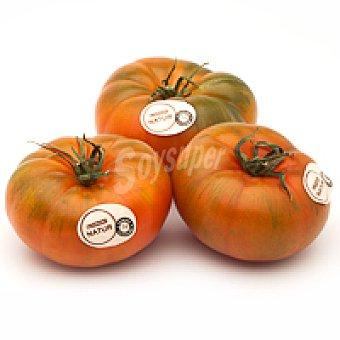 Natur Tomate Raf Igp La Cañada Eroski 500 g