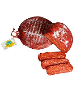 Peña Cruz Chorizo chapado 600 g