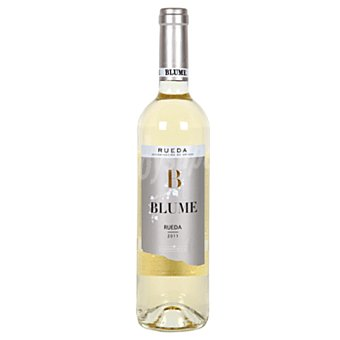 Blume Vino Blanco Rueda Botella 75 cl