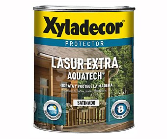 Xylamon Protector de madera 750ml, 750ml