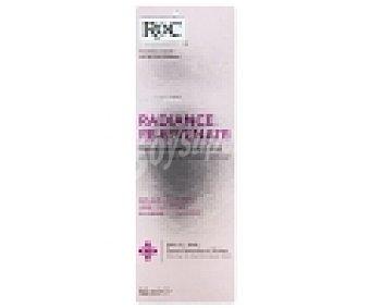 ROC RADIANCE Crema antiedad, piel normal-mixta 50 Mililitros