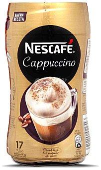 Nescafé Nescafé Cappuccino 250 g 250 g