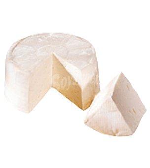 Granja rinya Queso fresco burguitos sin sal 250 g