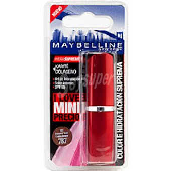 Maybelline New York Labios Hydra 10/787