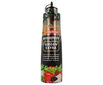 Capicua Aceite de oliva virgen extra biberón capicúa 750 ml