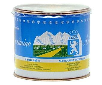 ARIAS DE LEÓN Mantequillas con sal 500 Gramos