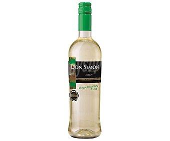 Don Simón Vino blanco Pet 0,75 lt