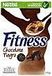 Cereales integrales con chocolate negro Caja 600 g Fitness Nestlé