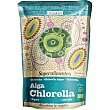 Alga chlorella ecológica bolsa 90 g bolsa 90 g Drasanvi