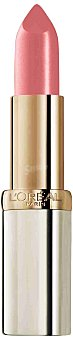L'Oréal Paris Barra de Labios Velvet Rose 378 Color Riche de l'oréal 1 ud