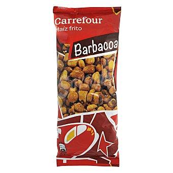 Carrefour Maíz frito barbacoa 140 g