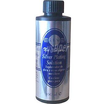 RKM Limpiador replateador líquido Bote 150 ml