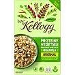 Cereales proteina original Caja 300 g W. K. Kellogg's