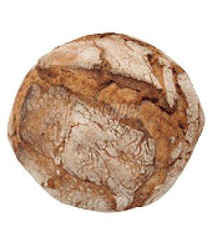 CENTENO Pan de 1 unidad de 500 gr.