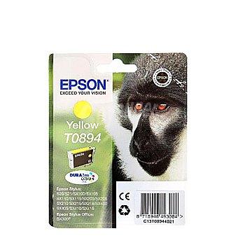 Epson Cartucho de tinta BX300F - Amarillo Cartucho de tinta BX300F
