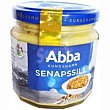 Arenques Mostaza 230 g ABBA