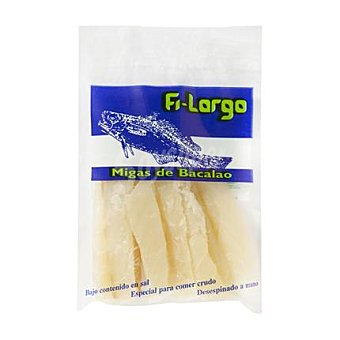 Fi-Largo Migas bacalao 50 g