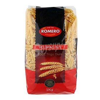 Romero Macarrones 1 kg