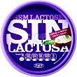 Crema de Queso sin Lactosa Tarrina 100 g Lafuente
