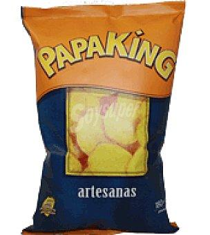 Papaking Patatas fritas artesanas 180 g