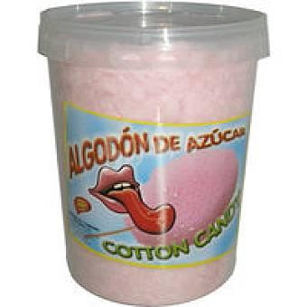 Capo Algodón azúcar Bolsa 100 g