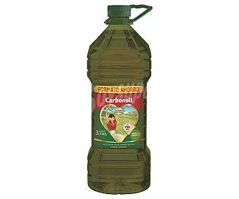 Carbonell Aceite de oliva virgen extra 3 l