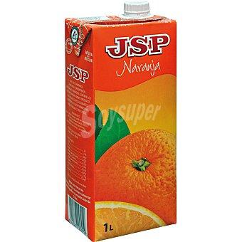 JSP Néctar de naranja Envase de 1 l