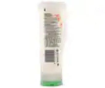Herbal Essences Acondicionador détox-volumen con naranja y menta 400 ml