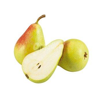 Pera ercolina unidad (105 gr aprox.)