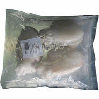 Mar Fish Sepia limpia Bolsa 800 g
