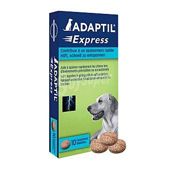 Adaptil Adaptil Comprimidos para el estrs ocasional en el perro