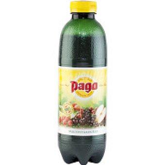 Pago Néctar de frutos rojos Botella 75 cl