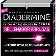 Lift + Rellenador de día Tarro 50 ml Diadermine