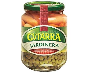 Gvtarra Jardinera 425 Gramos Peso Escurrido