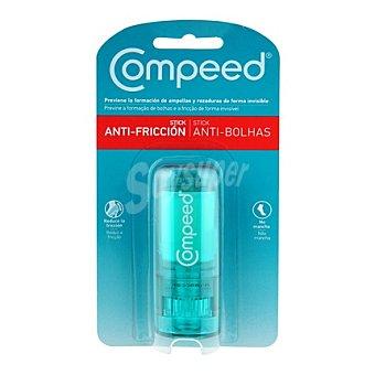 Compeed Apositos ampollas stick anti-friccion 1 ud