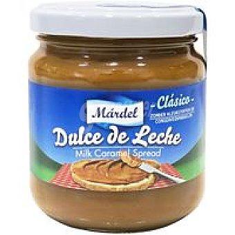Mardel Dulce de leche Frasco 250 g