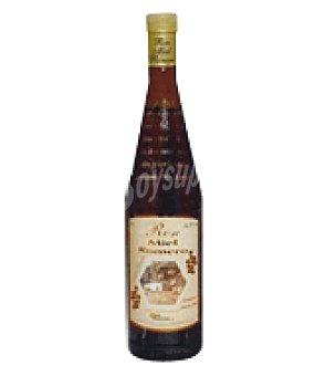 Casas de Abril Ron miel de romero Botella de 70 cl