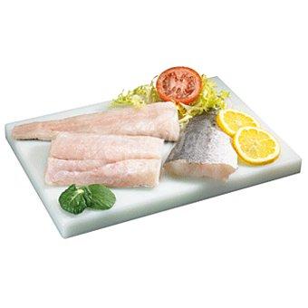Lomos de merluza 350 gr