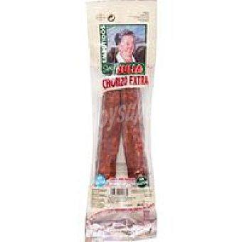 SEÑORA JULIA Chorizo casero 250 g