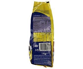 Lacasa Cacao instantáneo 1 kilogramo