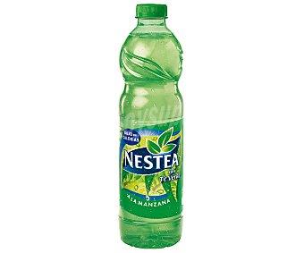Nestea Té verde y manzana Botella 1.5 l