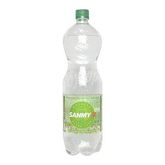 Sanmy Gaseosa Botella 1,5 l