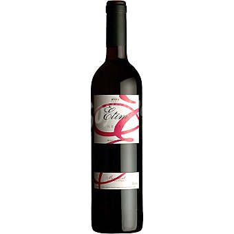 ETIM Vino tinto negre D.O. Montsant Botella 75 cl